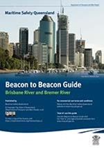 Beacon to Beacon Guide—Brisbane and Bremer Rivers