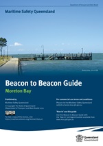Beacon to Beacon Guide—Moreton Bay